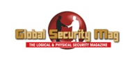Global-Security-Mag.