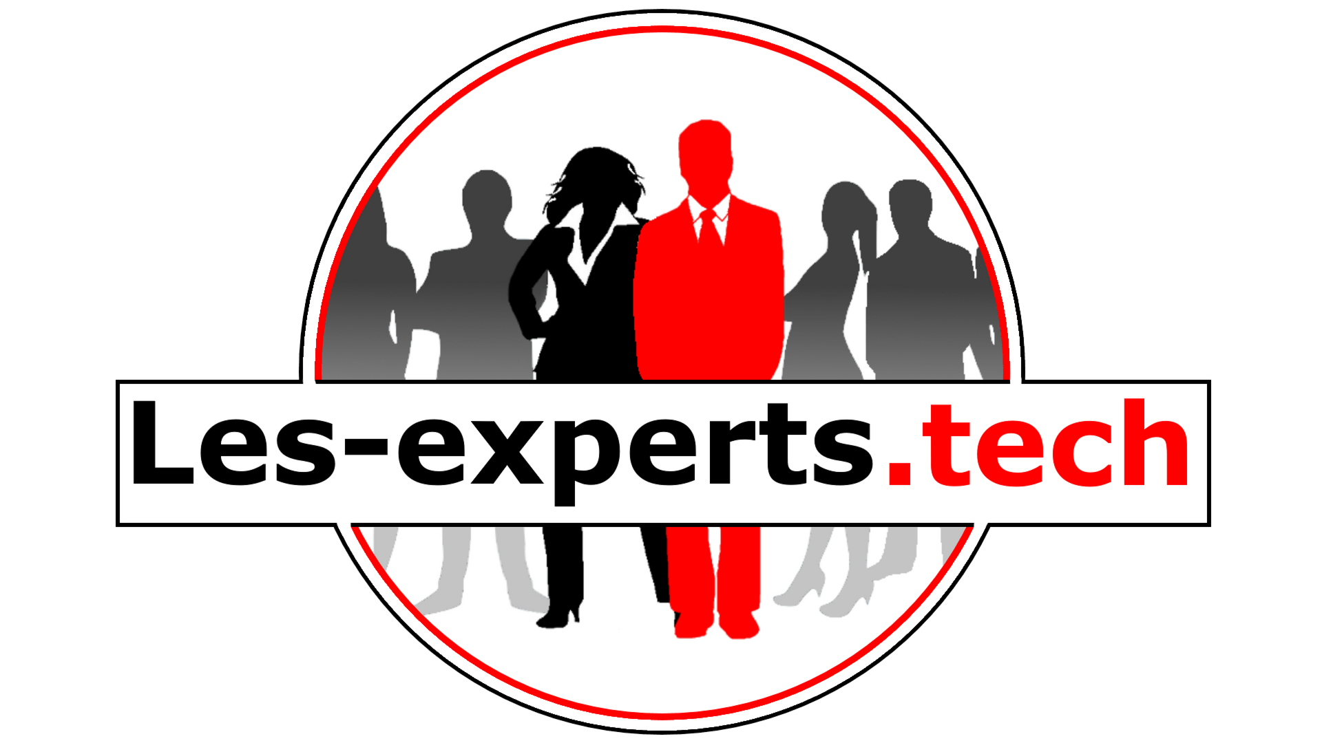 Les-Experts-Tech